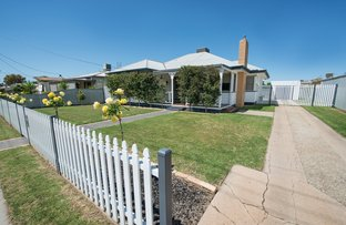 Picture of 113 Murlong Street, Swan Hill VIC 3585