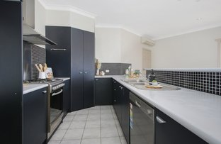 Picture of 1/3 Maynet Place, West Albury NSW 2640