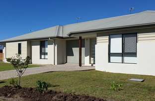 Picture of 2/137 DAYDREAM CIRCUIT, Burdell QLD 4818