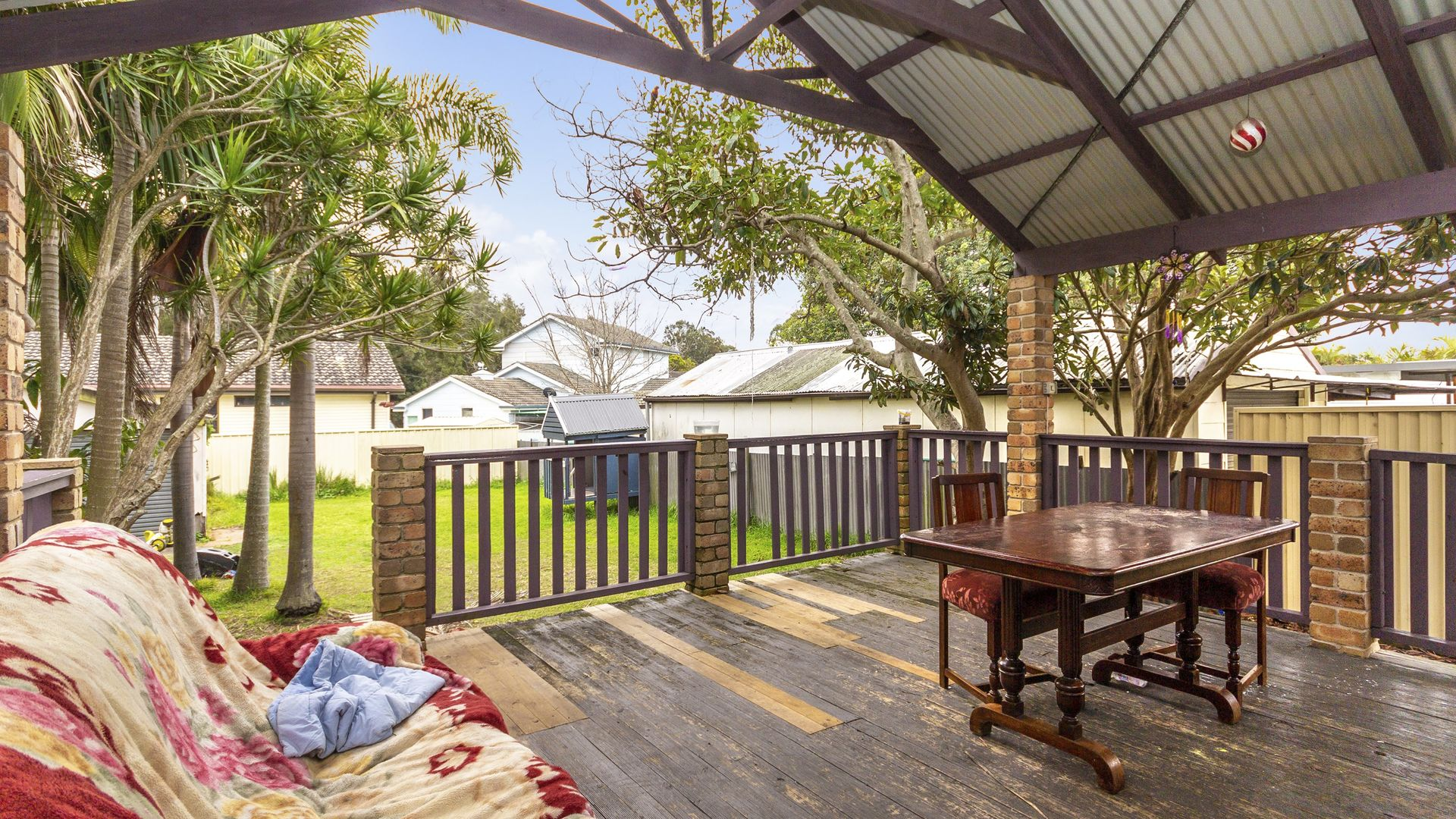 310 Old Pacific Highway, Swansea NSW 2281, Image 2