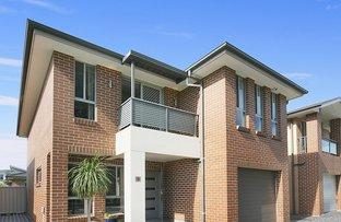 Picture of 9/41 Rosebrook  Avenue, Kellyville Ridge NSW 2155