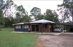 Picture of 26 Matilda Street, Aratula QLD 4309