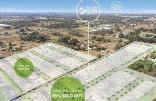 Picture of Lot 163/174-178 Garfield Road East, Riverstone NSW 2765