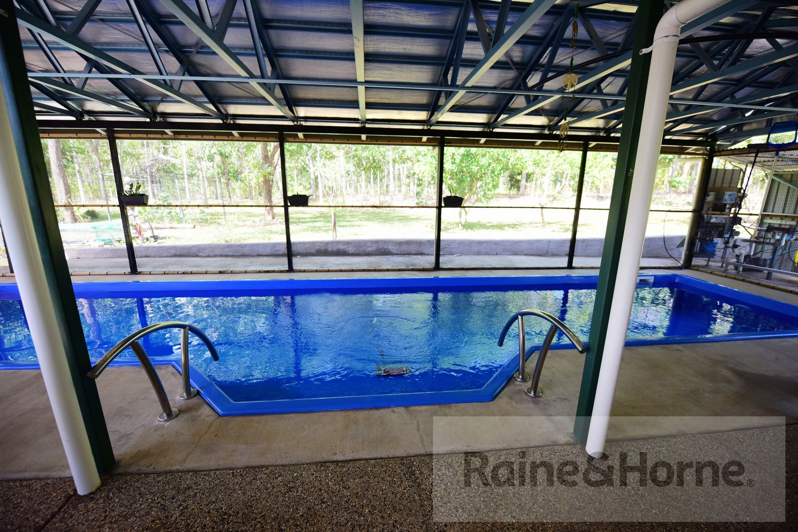 22 Ironbark Road (Daintree Peaks Eco Stays), Daintree QLD 4873, Image 2