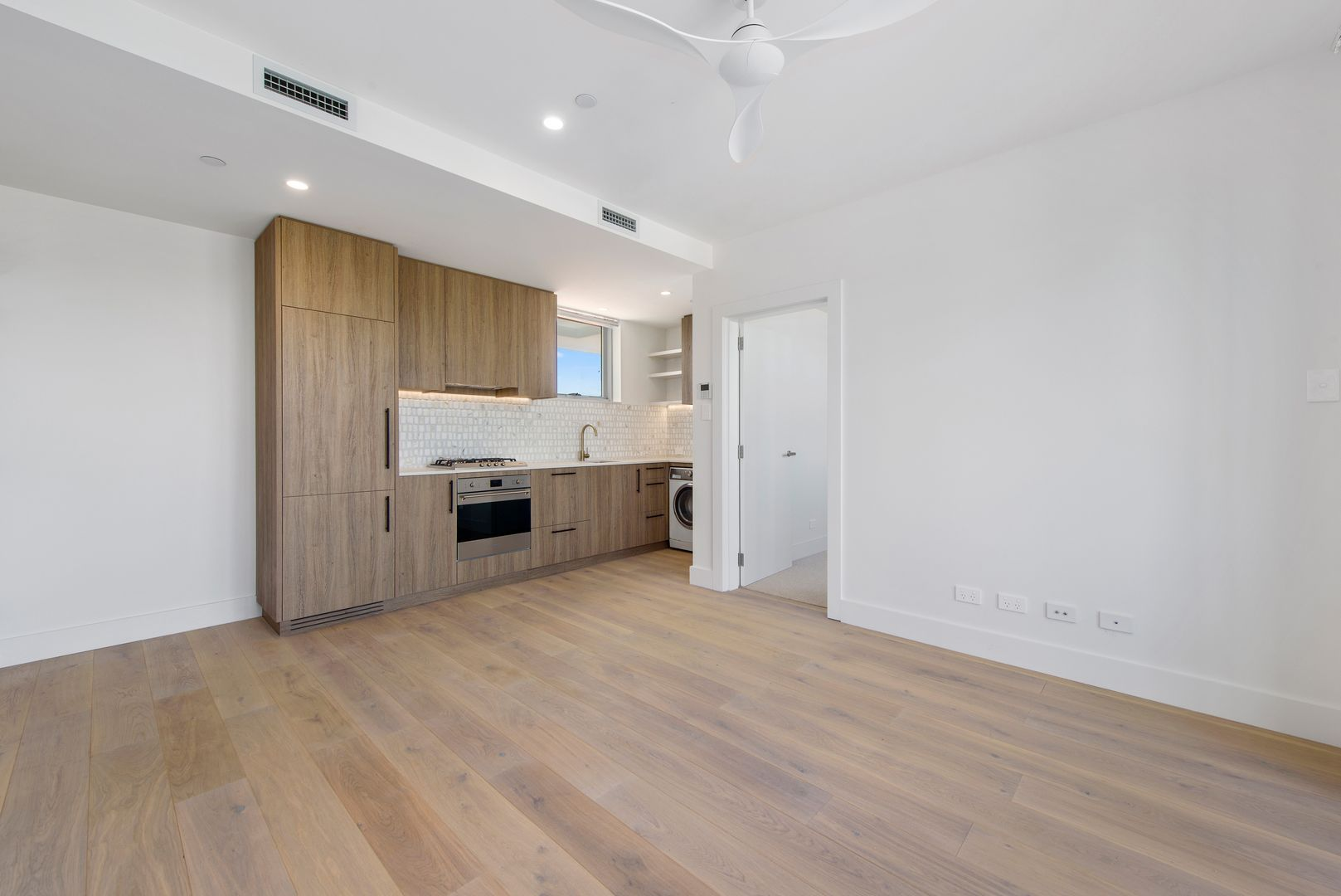 5/286 Military Road, Dover Heights NSW 2030, Image 0