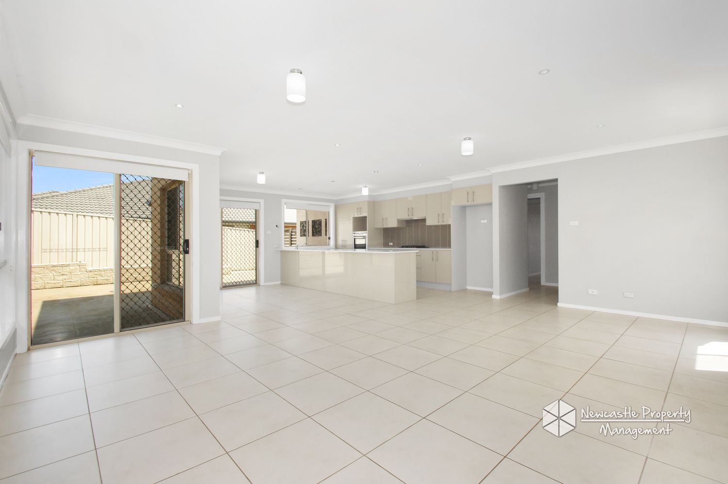35 Wigeon Chase, Cameron Park NSW 2285, Image 2