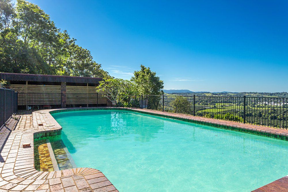 68 Lawlers Lane, Bangalow NSW 2479, Image 2
