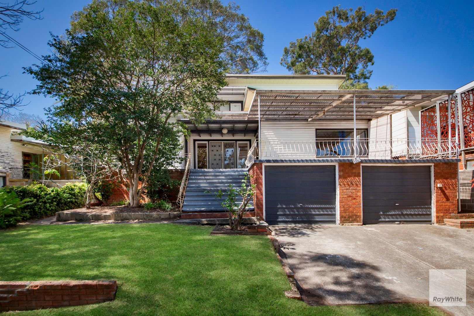 54 Yowie Avenue, Caringbah South NSW 2229, Image 0