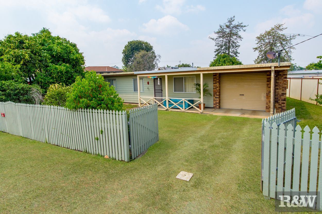 6 Lawson Street, Caboolture QLD 4510, Image 1