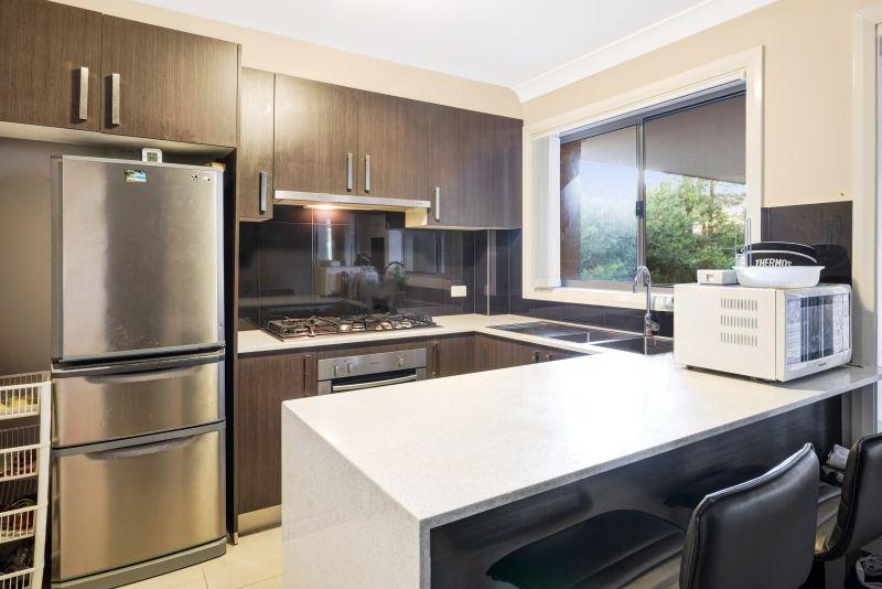 8/41 Rosebrook Avenue, Kellyville Ridge NSW 2155, Image 1