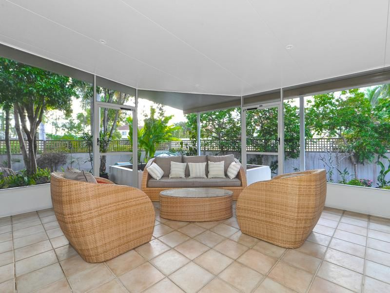 4708 The Parkway, Sanctuary Cove QLD 4212, Image 0