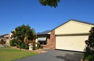 3 Summerwine St, Burleigh Waters QLD 4220