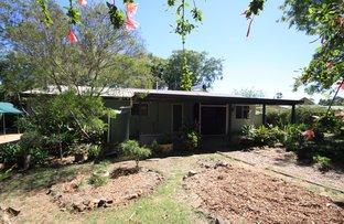 9 Keith Shaw Drive, Kingaroy QLD 4610