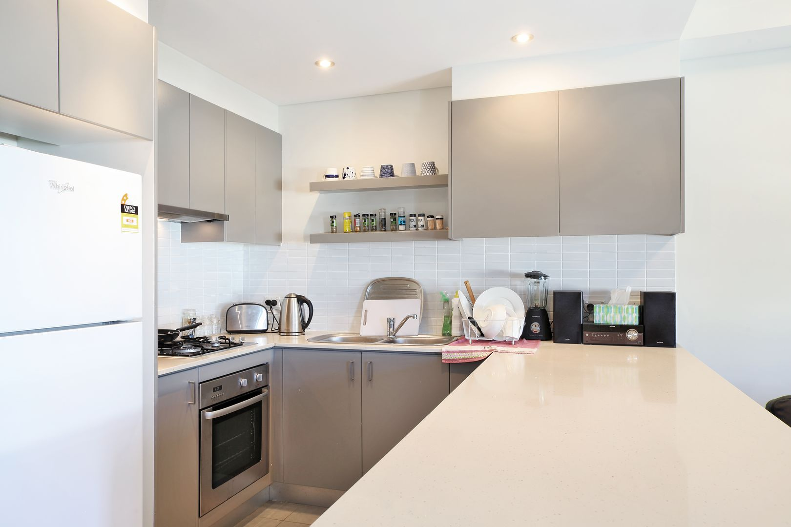 302/19 Hill Road, Wentworth Point NSW 2127, Image 1