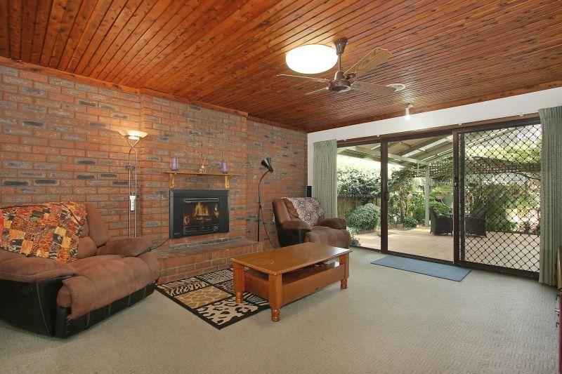 24 Sunwood Drive, Lavington NSW 2641, Image 1