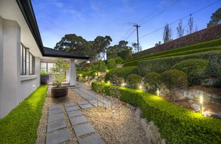 Picture of 8 Hurst  Place, Glenorie NSW 2157