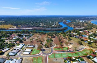 Picture of 3 Gallinago Loop, Coodanup WA 6210