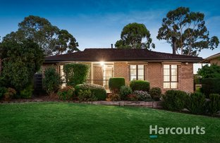 Picture of 37 Chartwell Drive, Wantirna VIC 3152