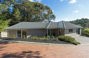 Picture of 6/60 Old Princes Highway, Littlehampton SA 5250