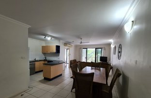 Picture of 9/19-21 Pembroke Street, Parramatta Park QLD 4870