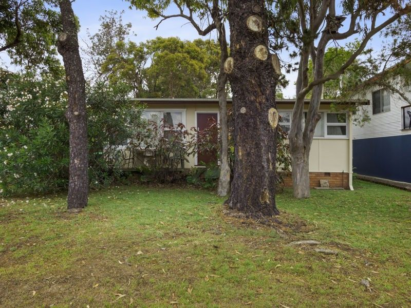 3 Azalea Avenue, Mylestom NSW 2454, Image 2