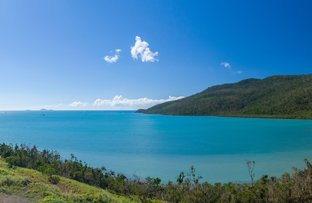 Lot 224 The Aqua Collection, Funnel Bay, Airlie Beach QLD 4802