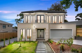 Picture of 16 Glenthorn Avenue, Balwyn North VIC 3104