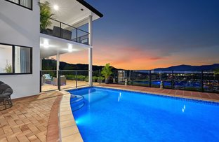 Picture of 18 The Peak Road, Brinsmead QLD 4870