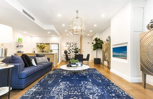 Picture of C502/41-45 Belmore Street, Meadowbank NSW 2114