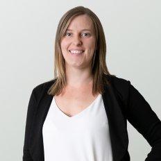 Donna Walker, Property Manager