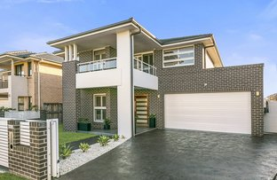 Picture of 25 Rowe Drive, Potts Hill NSW 2143
