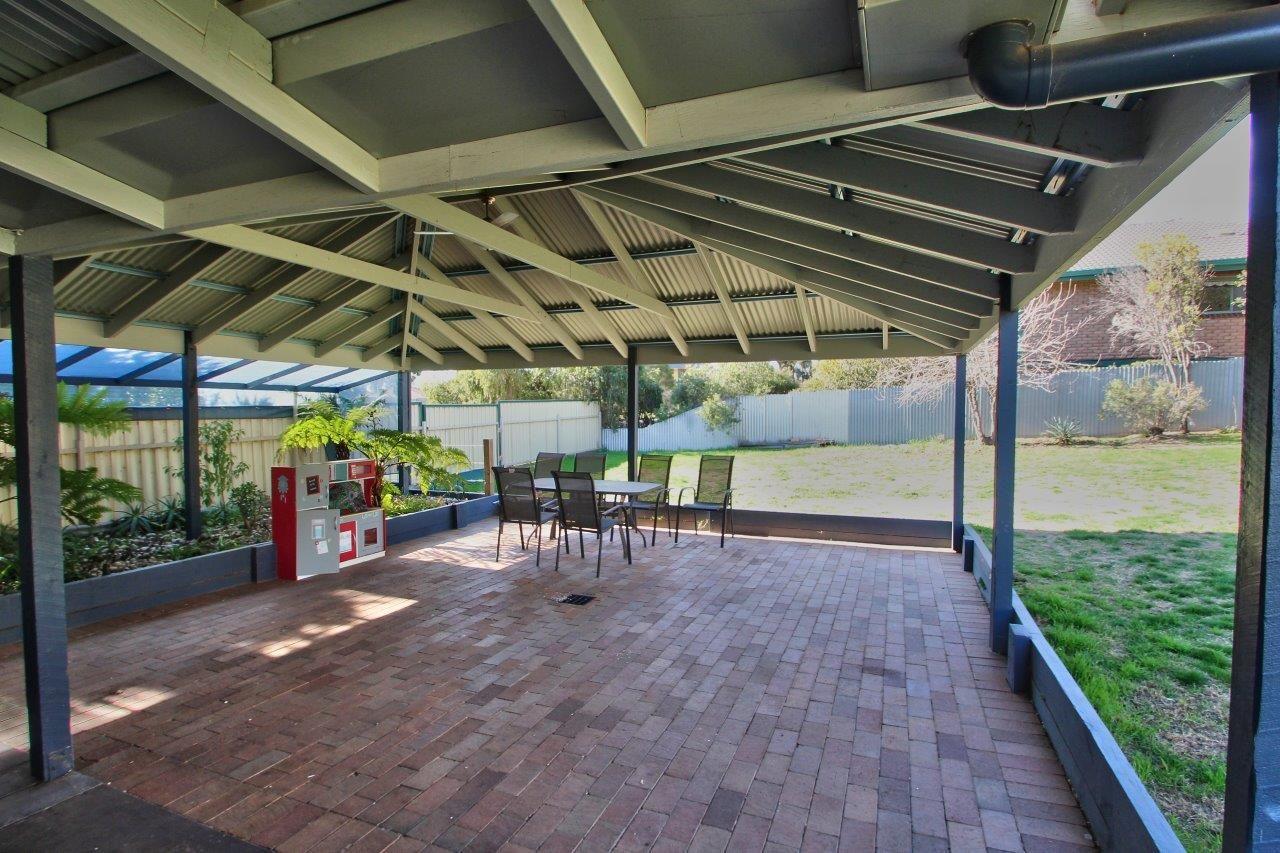 6 Arramagong Street, Barooga NSW 3644, Image 1