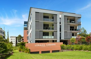 Picture of 342/17-19 Memorial Avenue, St Ives NSW 2075