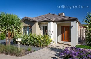 Picture of 28 VICTORIA CROSS PARADE, Wodonga VIC 3690