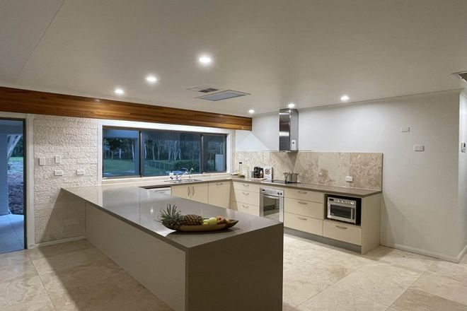 Picture of 110 Ermelo Rd, BELMONT QLD 4153