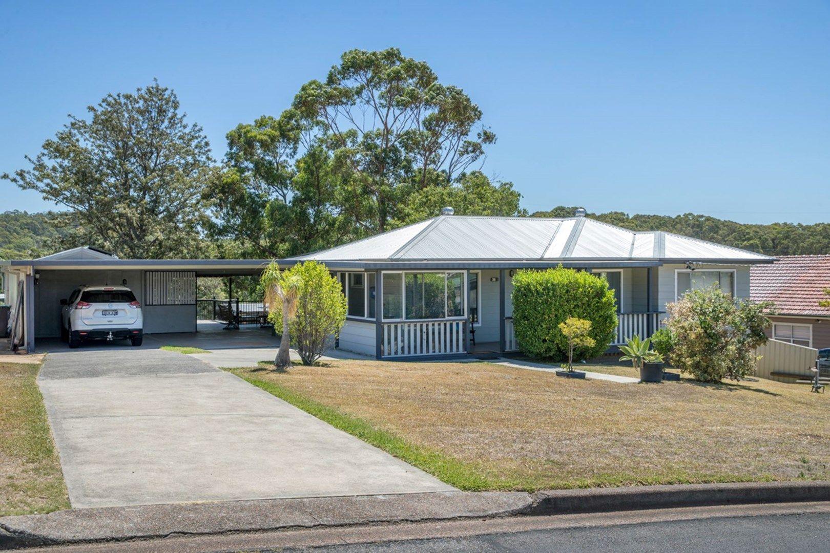 36 Hope Street, Wallsend NSW 2287, Image 0