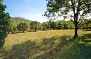 Picture of 23 Milton's Lookout Road, Hampden QLD 4741