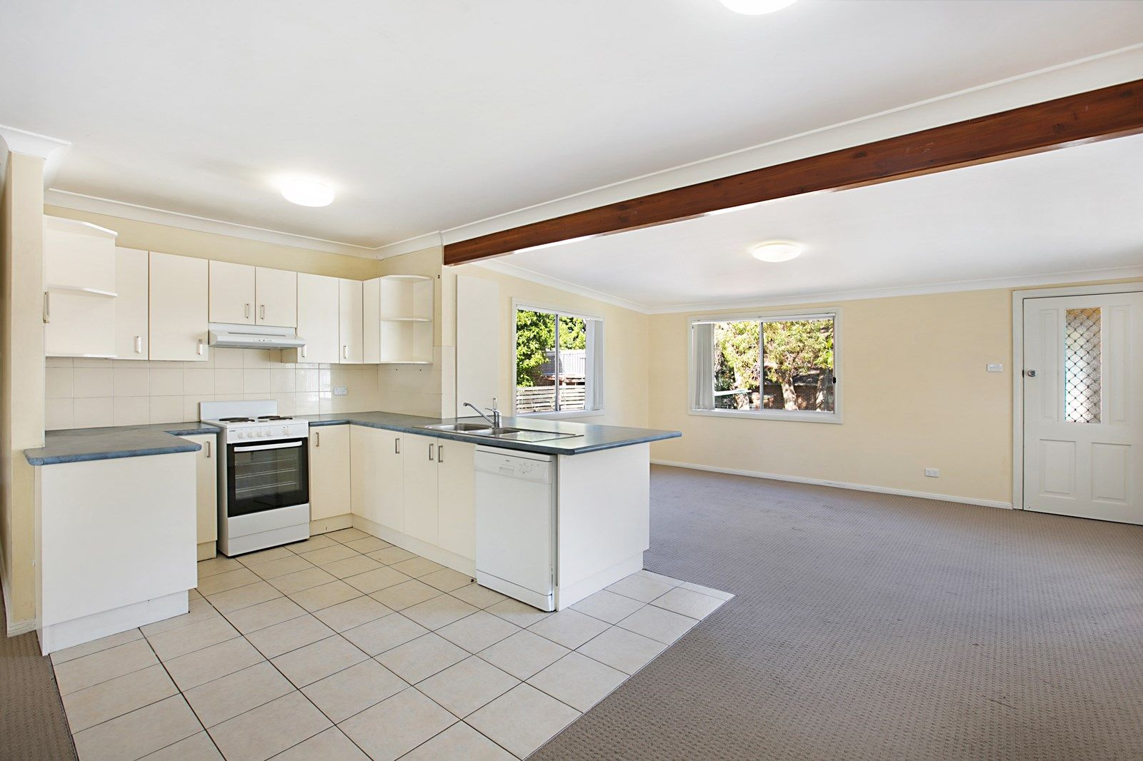 38 Binda St, Hawks Nest NSW 2324, Image 1