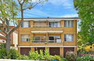 Picture of 5/48 Albert Street, North Parramatta NSW 2151