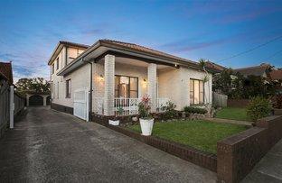 Picture of 111 Waratah  Street, Haberfield NSW 2045