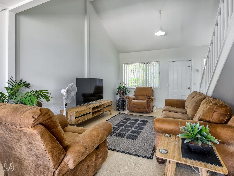 14/10 Stanton Road, Tingalpa QLD 4173, Image 2