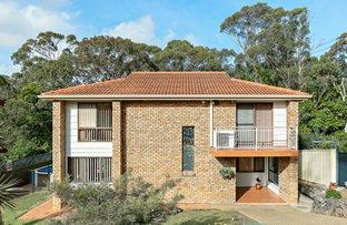 Picture of 12 Roebourne Street, Yarrawarrah NSW 2233