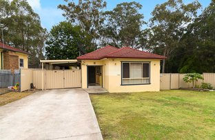 Picture of 41 Quest Avenue, Carramar NSW 2163