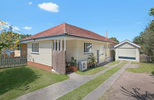Picture of 15 Myall Street, Norman Park QLD 4170