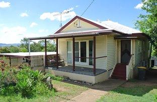 78 Atthow St, Kilcoy QLD 4515