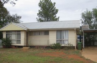 Picture of 49 Green Street, Cobar NSW 2835