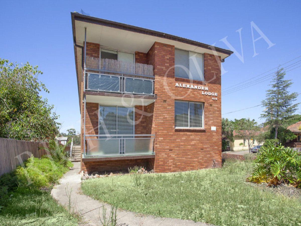 2/438 Liverpool Road, Croydon NSW 2132, Image 0