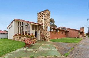 Picture of 34 FRANKLIN AVENUE, Flinders Park SA 5025