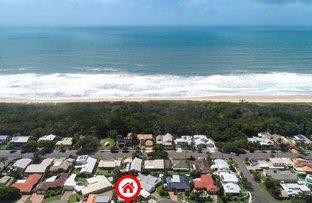 Picture of 18 Satinbird Place, Bokarina QLD 4575
