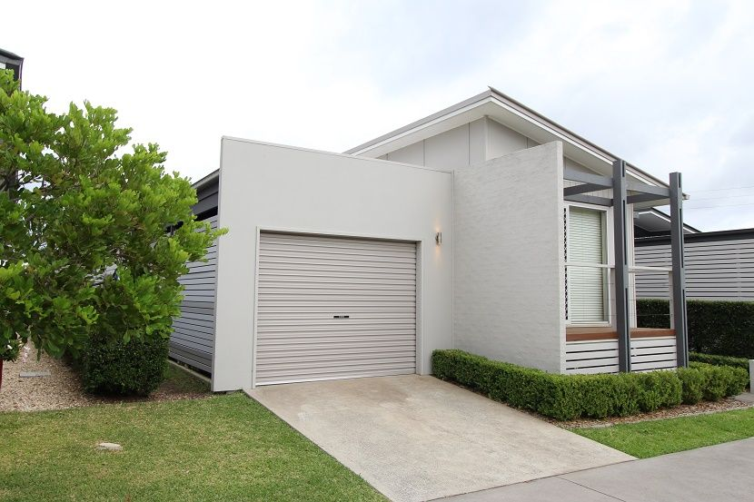 2/33 Karalta rd, Erina NSW 2250, Image 2